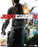 just-cause-2-cover.jpg
