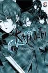 kanuchi-001.jpg