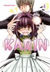 karin4.jpg