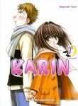 karin7.jpg