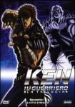 ken-i-guerriero-la-trilogia-episodio-1-la-citta-stregata.jpg
