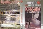 kenshin---il-vagabondo---capitolo-del-tempo---seconda-parte.jpg