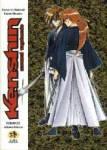 kenshin---romanzo-vol-1.jpg