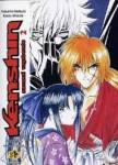 kenshin---romanzo-vol-2.jpg