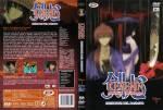 kenshin---samurai-vagabondo---memorie-del-passato---volume-1.jpg