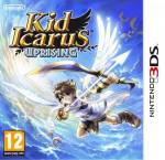 kid-icarus-uprising-big.jpg