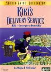 kiki-s-delivery-service---kiki---consegne-a-domicilio.jpg