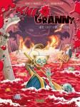kill-the-granny-2-800.jpg