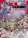 kill-the-granny-3-fra-7.jpg