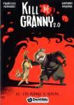 kill-the-granny-comedy-collection-2.jpg