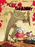 kill-the-granny-ita-800.jpg