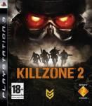 killzone-2-cover.jpg