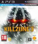 killzone-3.jpg