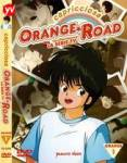 kimagure-orange-road1.jpg
