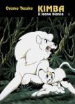 kimba-il-leone-bianco.jpg