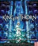 king-of-thorn-blu-ray.jpg