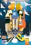 kingdom-1.jpg
