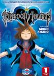 kingdom-hearts-01.jpg