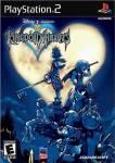 kingdom-hearts-1.jpg