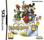 kingdom-hearts-recoded-big.jpg