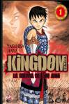 kingdom1-289x437.png