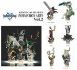 kingdomheartsformationartsfigures2.jpg