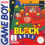 kirby-s-block-ball-coverart.png