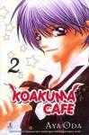koakuma2.jpg