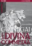 la-divina-commedia-001.jpg