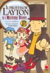 layton.jpg