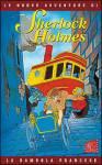 le-nuove-avventure-di-sherlock-holmes-vol-01.jpg