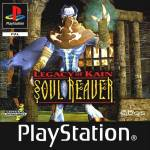 legacy-of-kain-soul-reaver-pal-front.jpg