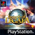 legend-of-legaia-psx.jpg