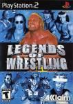legends-of-wrestling-coverart.jpg
