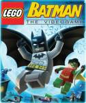 lego-batman-cover.jpg