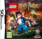 lego-harry-potter-anni-5---7-nintendods-288.jpg