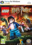 lego-harry-potter-anni-5---7-pc-cover.jpg