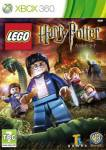 lego-harry-potter-anni-5---7-xbox360-288.jpg
