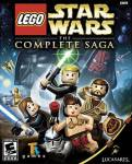 lego-star-wars-the-complete-saga.jpg