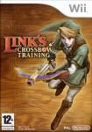 link-s-crossbow-training.jpg