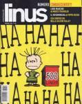 linus500.jpg
