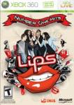 lips-no1hits-2d-msverboxart-160w.jpg