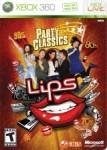 lips-party-classics-xbox-us-esrbboxart-160w.jpg