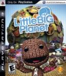 little-big-planet-esrbboxart-160w.jpg