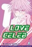 loveceleb1.jpg