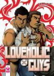 loveholic-guys-cover-preview.jpg