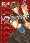 ls-combi3.jpg