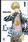 luckstealer-289x437.png