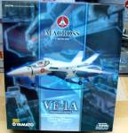 macross-vf-1a-max-tv-version-box.jpg