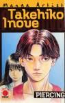 manga-art-014.jpg